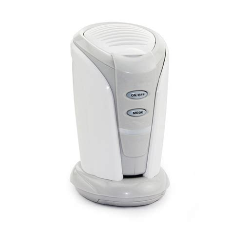 bathroom air purifier best home air purifiers which hepa air purifier is best
