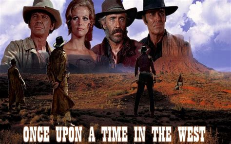 The Man Who Shot Liberty Valance Dvd Your Top 3 Westerns Of All Time Steve Hoffman Music Forums