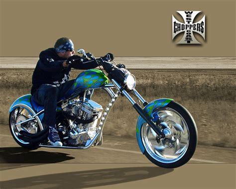 Motorrad Versicherung Harley Davidson by Die Besten 25 West Coast Choppers Ideen Auf Pinterest