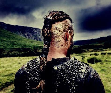ragnar lothbrok dragon tattoo ragnar tattoo google zoeken ragnar pinterest ragnar