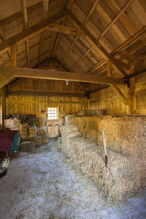pin by sand creek post beam on barns