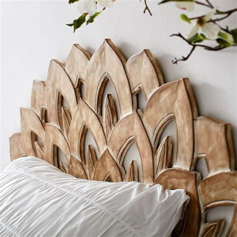 faux headboard ideas best 25 faux headboard ideas on pinterest diy decorate