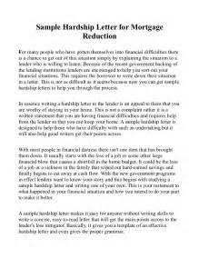 Hardship In Essay by How To Write A Hardship Letter For A Sale Apps Directories