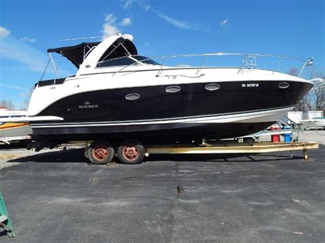 baja boats for sale cincinnati page 1 of 86 page 1 of 86 boats for sale near