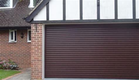 Cardale Garage Doors Cardale Garage Doors Garage Door Brands