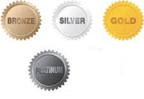 Sponsorship Letter Gold Silver Bronze conference bethesda marriott sponsors tickets