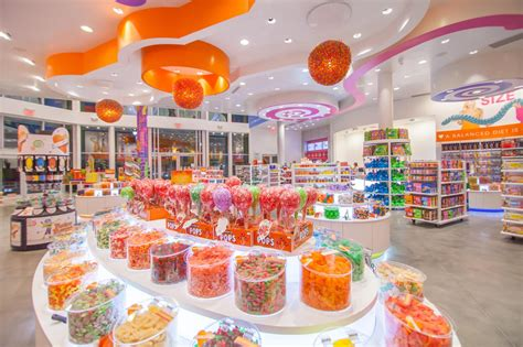 Sc Lolipop this store in south carolina will make you feel like a kid