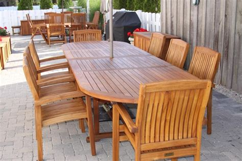 bench smith teak specials benchsmith com crafters of classic