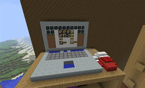 how to make a bed minecraft my bedroom in minecraft minecraft project