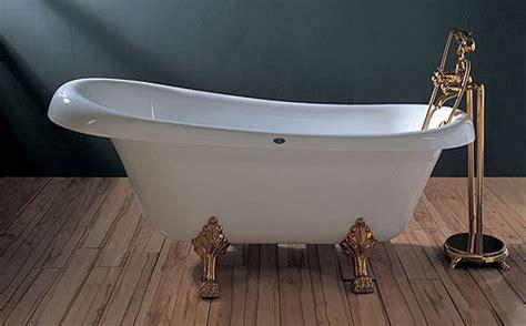 old style bathtubs polish bathroom installers london bathroom installation