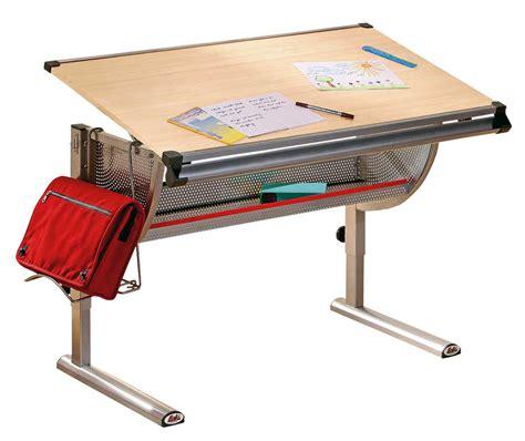 bureau table à dessin bureau enfant ibo meubles bureau table 224 dessin enfant