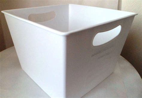 Bathroom Storage Containers Bathroom Organizers Bathroom Bathroom Storage Bins