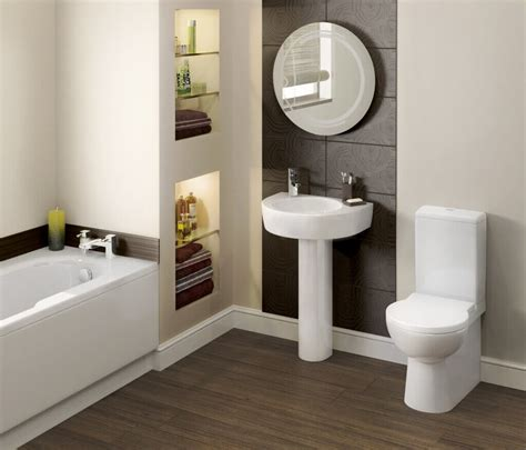 7 Big Ideas For A Small Bathroom Remodel Apartment Geeks Bathroom Storage Toilet