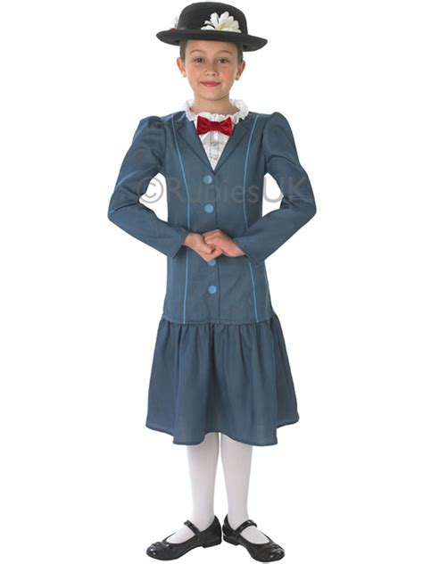 fancy dress costumes plymouth poppins s costume poppins plymouth