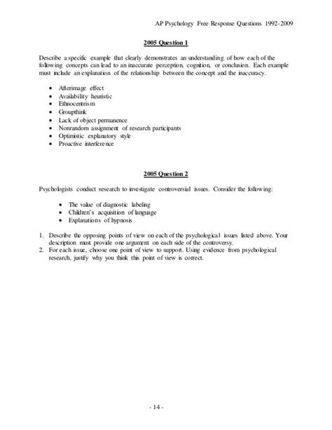 Choice Essay Exle by Choice Essay Exle Botbuzz Co
