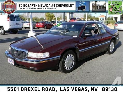 motor auto repair manual 1992 cadillac eldorado electronic toll collection service manual 1992 cadillac eldorado seat repair buy used 1992 cadillac eldorado touring