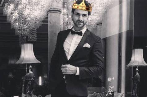 vivek dahiya veer ki ardaas veera congratulations vivek dahiya is the insta king of the week