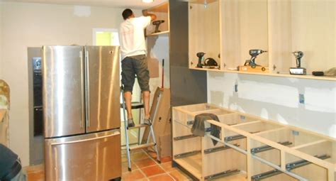 Kitchen Cabinet Refacing Vancouver Wa Cabinet Refinishing In Portland Vancouver