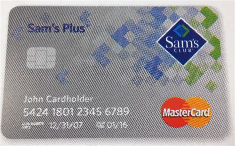 Sams Renewal Gift Card - sams credit card online payment circuit diagram maker