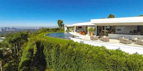 markus persson house minecraft creator markus notch persson has the dream