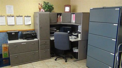 organized office cool 25 organized office design decoration of easy to do tips for organizing your home office