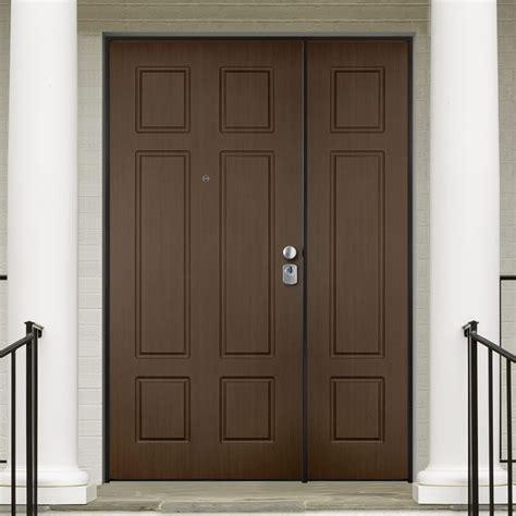 porte blindate porte blindate chieri torino installazione e montaggio