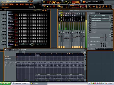 fl studio fruity loops sles downloads at p5audio 404 not found