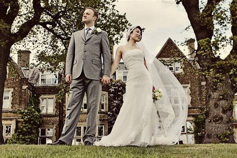 Vintage Wedding Photography by 301 Moved Permanently