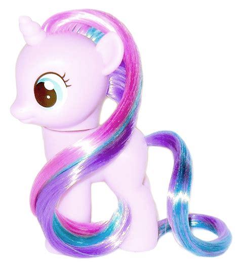 My Pony Purple Yellow Rainbow Power Lp 0003 dreams fanclub fan clubs mlp forums
