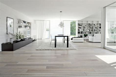 contemporary interior designs contemporary interior design adorable home
