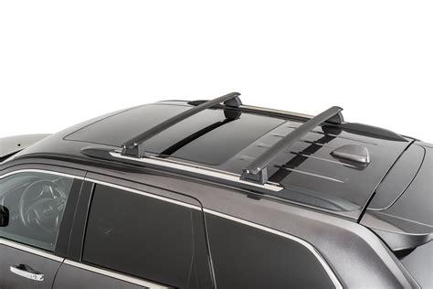 jeep roof rack mopar 174 82212072ac roof rack cross rails for 11 15 jeep