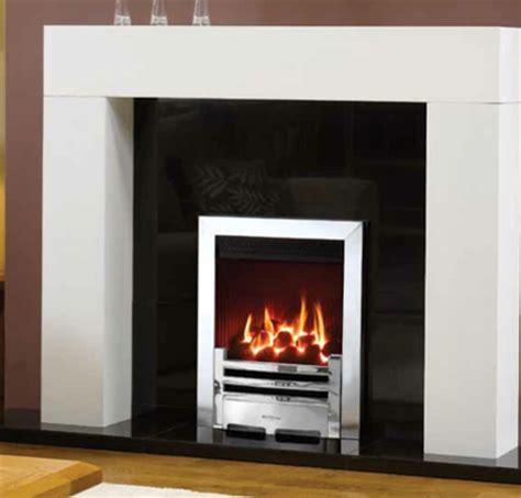 cheap gas fires in northern ireland carrickfergus