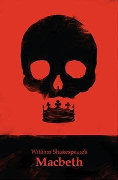 themes in hamlet and heart of darkness the bloody guilty hands of macbeth macbeth pinterest