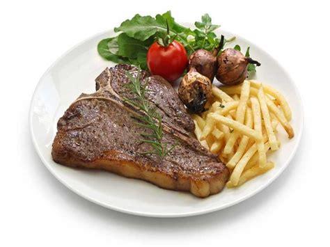 cucinare bistecca bistecca alla fiorentina rezept