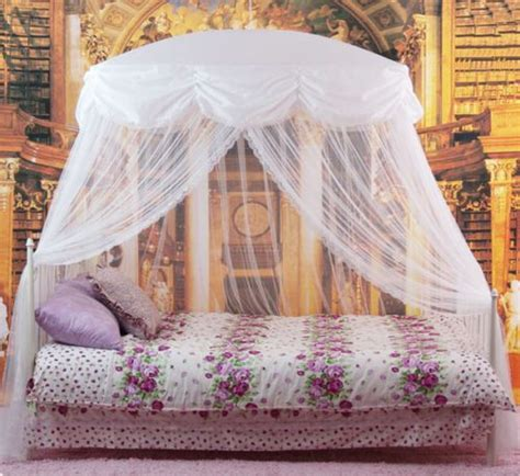 white princess bed mosquito net bed canopy white princess bedding fits twin