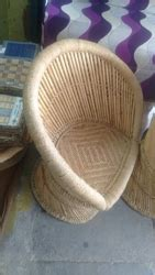 bamboo chair retailers  india
