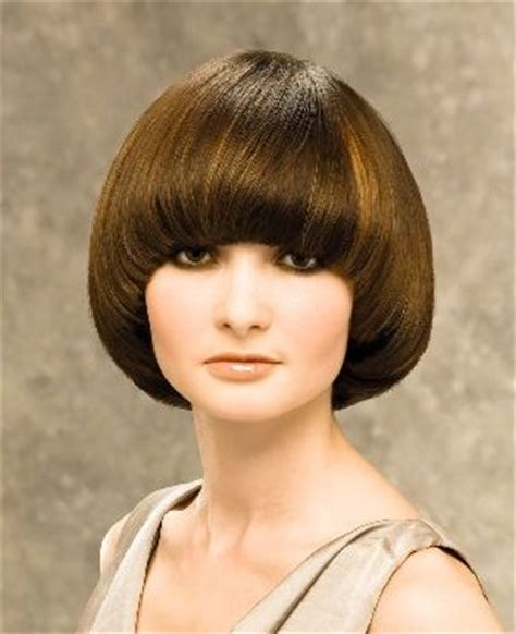 short hairstyles and haircut trends may 2010 short bob hairstyles for teen age girls trendy haircut