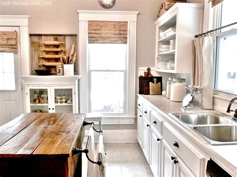 decorating ideas for kitchen islands decoration ideas awesome brown wooden rectangular kitchen island with white wooden bar stool
