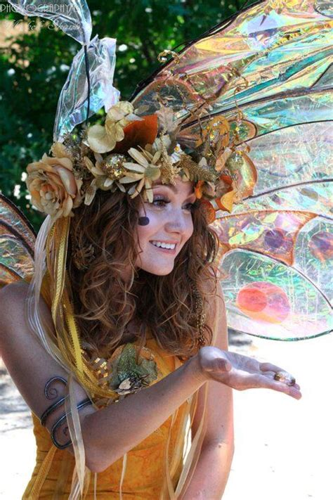 9 Amazing Renaissance Faire Costumes by Best 25 Renaissance Festival Costumes Ideas On