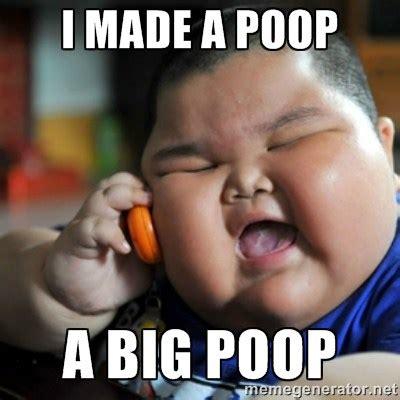 Poo Meme - poop meme 14 greetyhunt