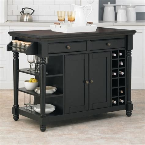 kitchen islands with wine rack 17 best images about get cookin in the kitchen on