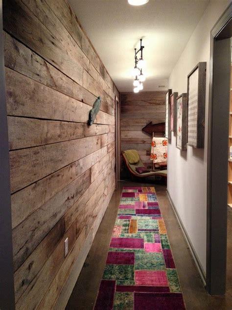 Flur Ideen Wand by Ideen Wandgestaltung Flur