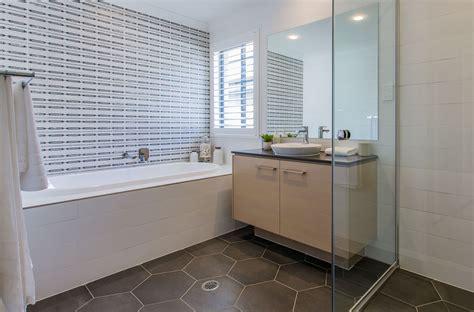 bathroom inspo bathroom inspo excellent floor bathroom inspiration with