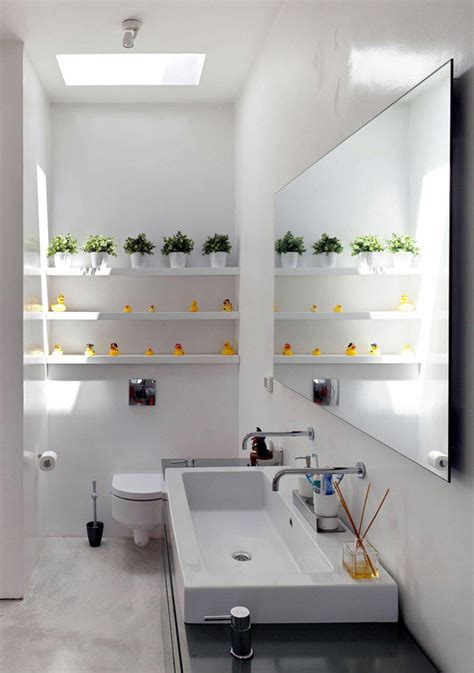 30 modern bathroom design ideas for your private heaven 30 modern bathroom design ideas for your private heaven by