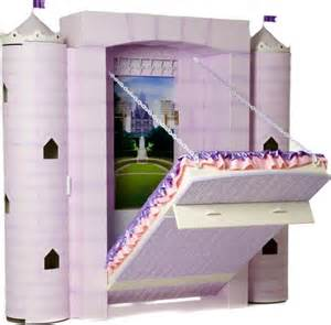 castle bed for little girl princess bed castle bed for girl s bedroom bedrooms