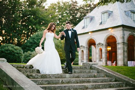 Glen Manor House Wedding by Arthurs Photography 187 Glen Manor House