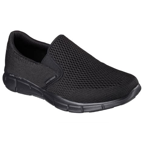 play shoes skechers s equalizer play shoes by mail