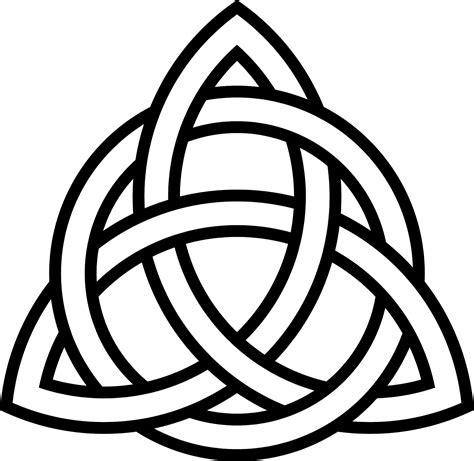 imagenes de simbolos y significado los simbolos y su significado triqueta su s 237 mbolo y