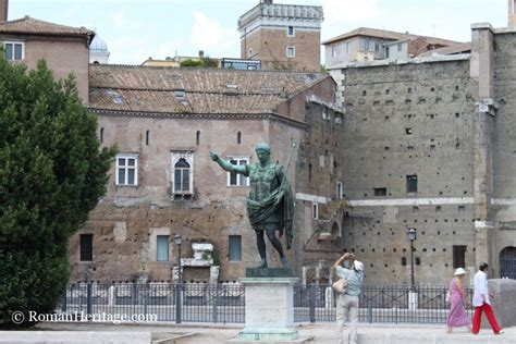 hotel prima porta roma prima porta italy hotelroomsearch net