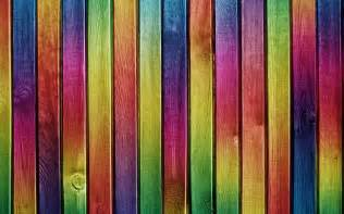 colorful wall colorful fence wallpapers and images wallpapers